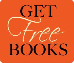 GetFreeBooks