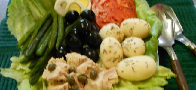 salads 017