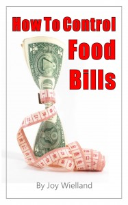 How_to_control_food_bills_cover