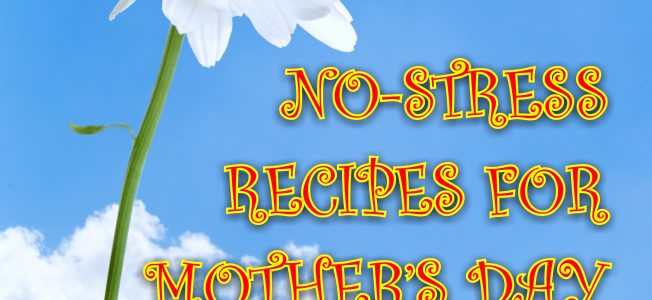 Mothers_day_recipes_11