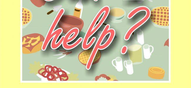 Can_I_help-1