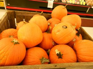pumpkins-diners-011