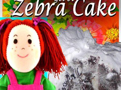 Zebra-Cake-Smash